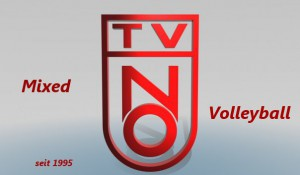 tvno-logo