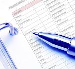 TVNO Beitrittserklärung unbefristet Formular