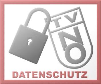 TVNO Datenschutz