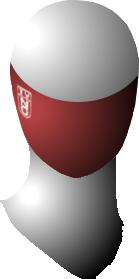 TVNO Hygienekonzept für Volleyball
